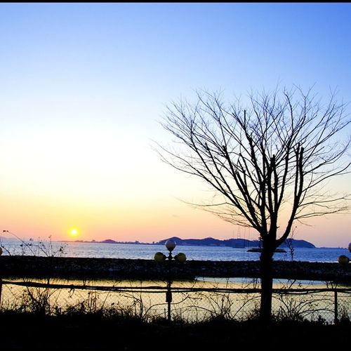 Good evening Ihithro Nature Sunset Jebudo southkorea instago instagram instamood webstagram picoftheday photooftheday bestoftheday nikon d7000