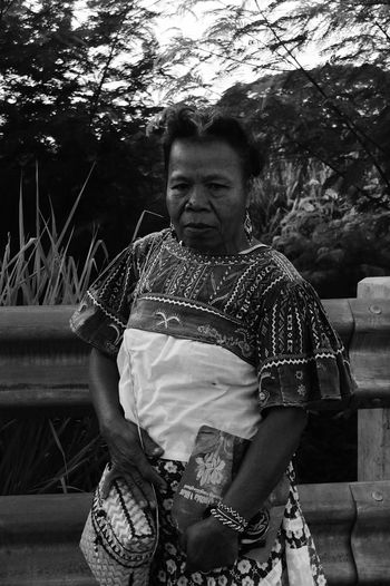 Hobbyist Eyeem Philippines Street Portrait Everybodystreet Taking Photos Enjoying Life Monochrome The Human Condition