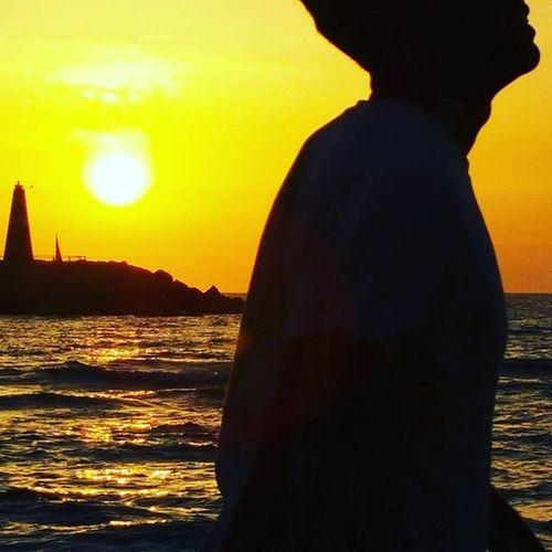 Instagood Insta_telaviv Instagram Igers Ig_our_israel Igerisrael Insta_Israel Ig_europe Ig_collections Tlv Telaviv Sunset Igerisrael