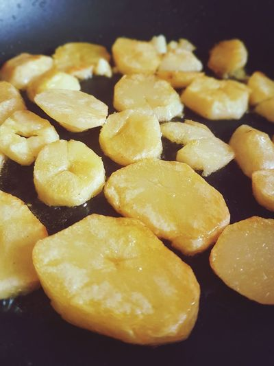 Roasted potatoes Crispy Potatoes Student Life Student Food Roasted Golden Delicious Ketchup I Love It College Food Potatoes Food Lithuanian Nature EyeEm Selects Dumpling  Stuffed Homemade Dessert Appetizer Sour Taste Italian Food Dried Fruit Close-up Sweet Food Unhealthy Eating