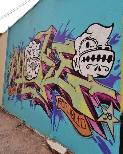Streetart EyeEm Best Shots Picoftheday Artporn Lorne Greatoceanroad Surfcoast