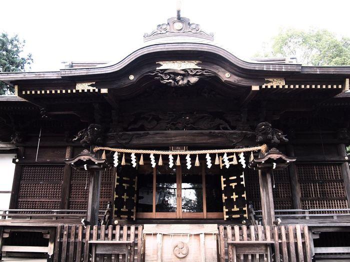 2016.08.17 東京都 立川市 阿豆佐味天神社 猫神様  はてなBlogにも書きました。 http://korokoro-nekochan.hatenablog.com/entry/2016/08/21/182047