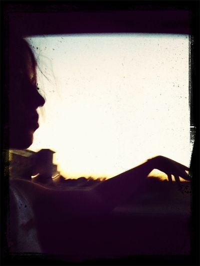 I Love Driving Omg