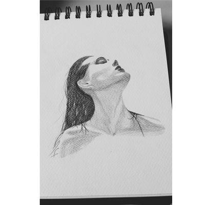 Art Sketch Drawing Draw Art, Drawing, Creativity Drawingtime MyDrawing