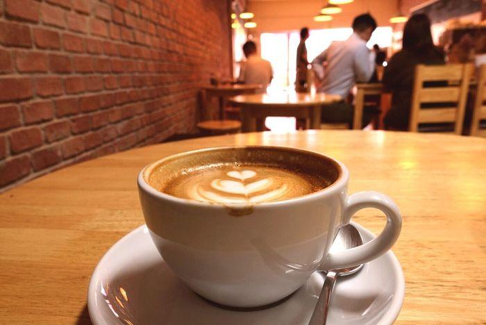 Coffee cup Cafe Macchiato Hot Drink Coffee Shop Caffeine Espresso Coffee Crop Barista Sidewalk Cafe