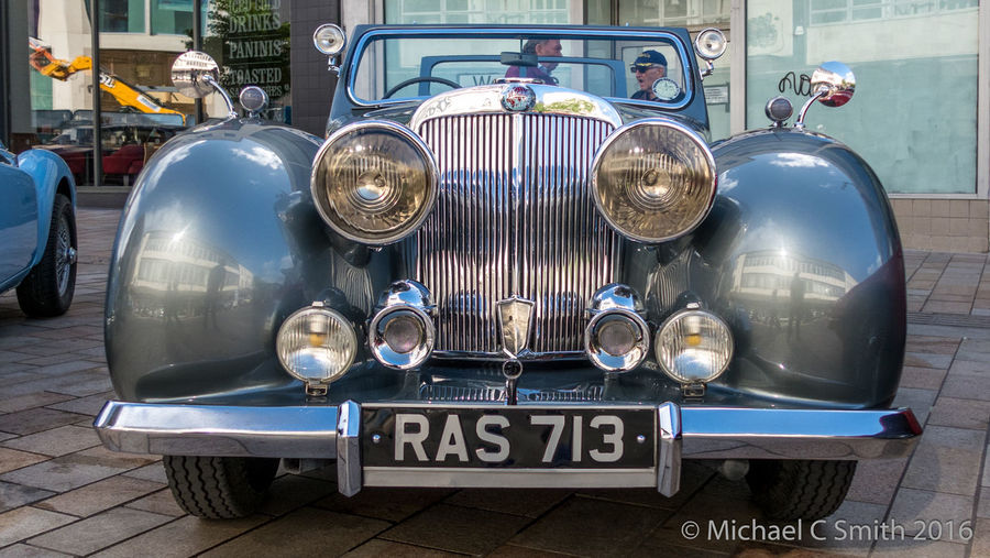 classics on the moor, sheffield 2016 Cars Classic Car Classic Car Show Classics On The Moor Sheffield Sheffield The Moor Sheffield