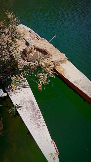 laghetto Water