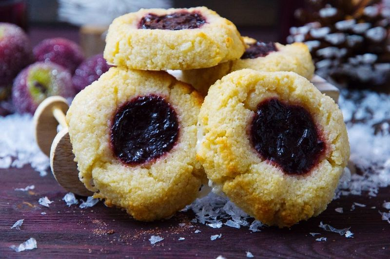 Lowcarb 🍪 Foodblog Foodblogger Backen Cooked Lowcarb Sweet Food Food And Drink Food Dessert Indulgence Freshness No People Ready-to-eat