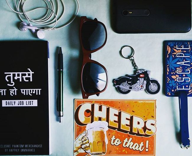 "Trying to get out of comfort ""clicks""! The only thing that was purchased my me in this picture is the cell phone! 🙈😛 Happilyunmarried Quietchaotics Myhappyframe Loveformygrid Myecstaticvibes  Iimwomen _soi Travelgram Myhallaphoto Phodus Photooftheday Trelltalemumbai Jj_forum_1506"