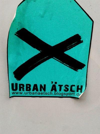 UrbanPoetry