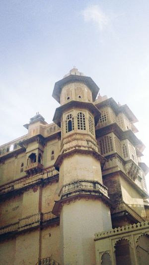 43 Golden Moments Jaipur Jaipur Rajasthan Jaipurdiaries Citypalace Cityoflakes Jaipurcitypalace EyeEm EyeEm Best Shots Eyeem Market Eyeemmarket Eyeem Photography