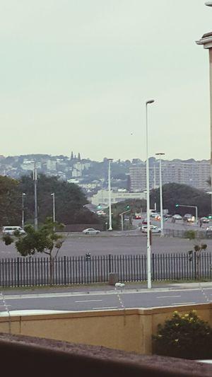 5pm Durban