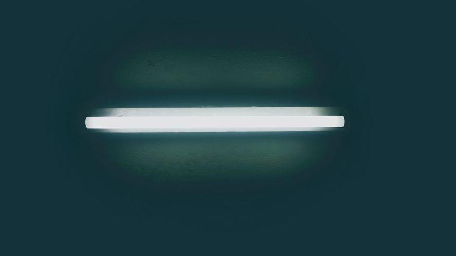 Dark Darkness Darkroom LIGHT BULB !!! Light Bulb Shadow Ceiling Close-up Dark Dark Background Darkart darkness and light Day Electric Light Electricity  Illuminated Indoors  Light Bulb Light Bulb Light Light Bulb Moment Light Bulbs Lighting Equipment No People