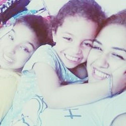 We Are Family 😜😜 Bella ❤