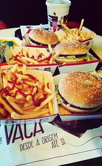 Macdonalds Bigmac,McDonald's Food