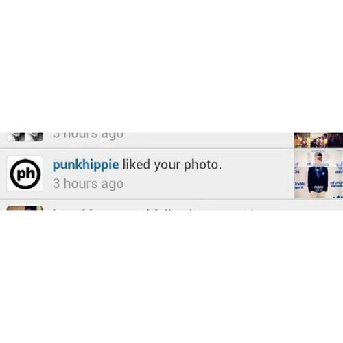thank you I am your back up till the end of world  周柏豪 Pakho Punkhippie Pakhochau pakhobackup