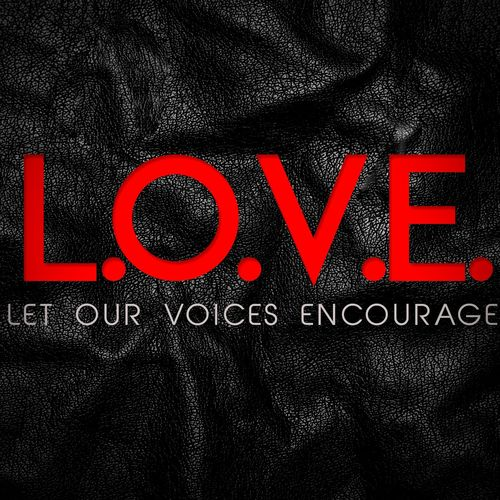 Love♥ Courageous_art Illustrator Art, Drawing, Creativity Logo Design Textures And Surfaces