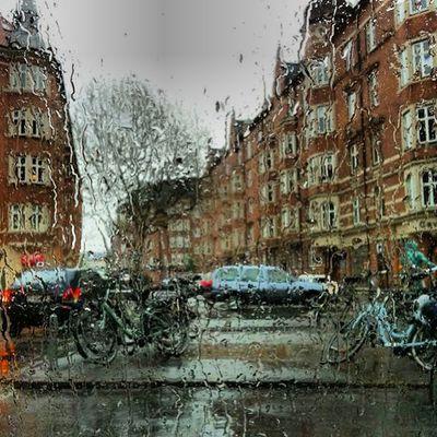 Streets Of Copenhagen København Me SHQIPTAR Kosovar Cool Picture Inside Window Mitrovic Hyggeligt Billede Fotografo Fotografi Foro  Photo