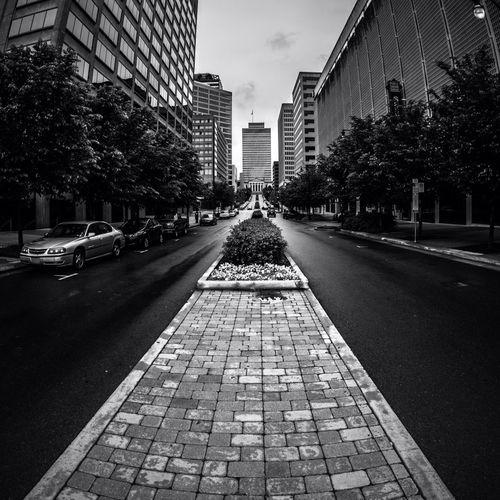 Streetphotography Blackandwhite Photo Eye4photography