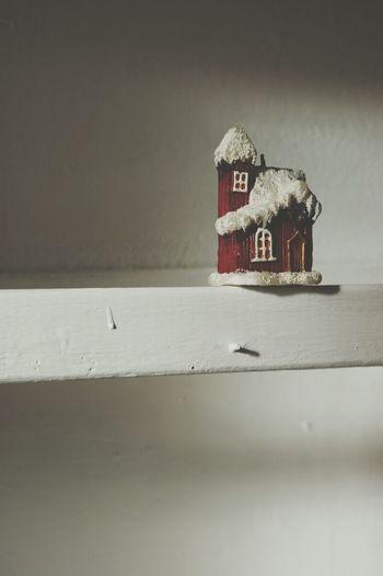Home Minimalism Minimal Interior