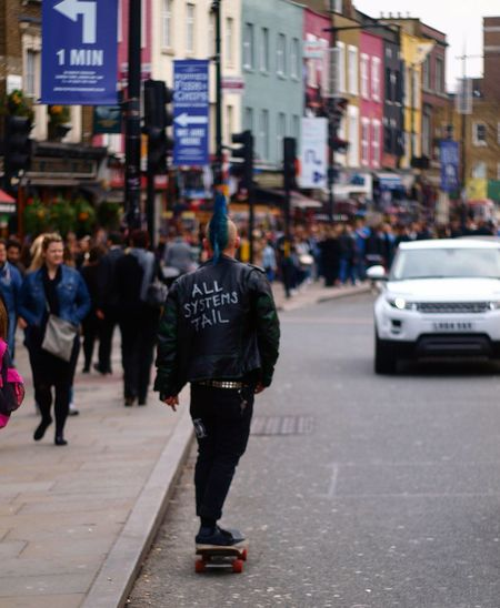 Skate Punk City City Street People Crowd Police Force Young Adult Skate Boarding  Skatelife Man Boy Skateing  Skate Photography Deskorolka Skate Photo Skateboarding Skateboard Skater Skate Punk Fuckthesystem Punkrock Punksnotdead Street Photography Streetphotography Street Life