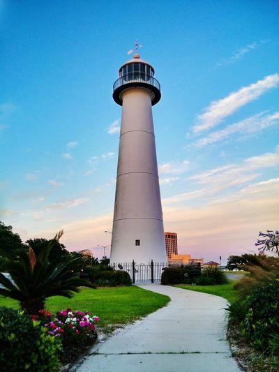 Lighthouse_lover