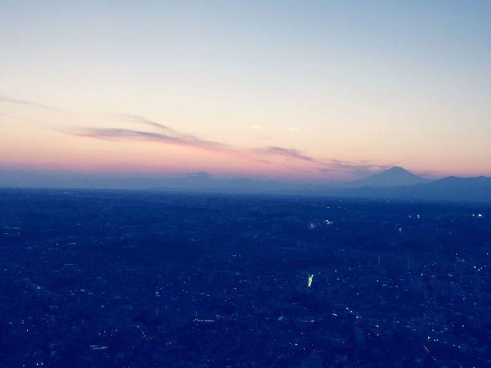 Ultimate Japan Subhanaallah ♥ Wonderful Tokyo,Japan Love_Japan🇯🇵 Beautiful_sky Aali🐣