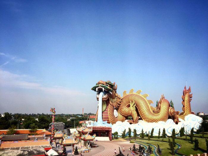 Thailand Architecture Travel Suphanburi Photography Thai Thailand Photos