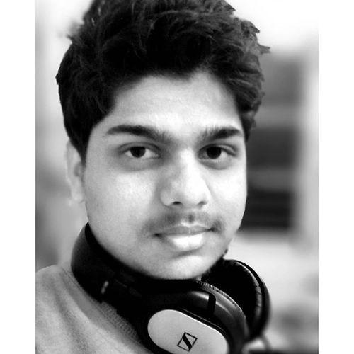Blackngrey Rajathchandrashekar RC19