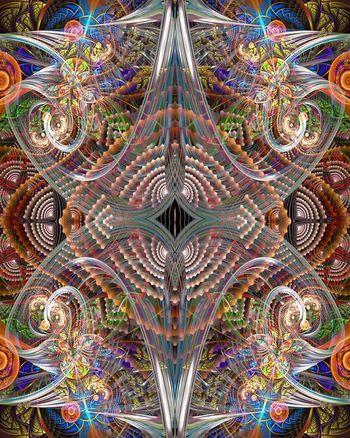 Psy Psyart Psyhavoc Psychedelic Psychedelicart Illusion Psyched Psychedelics Psychedelia  Psychedellic Psychedelicporn Psychedelique Psychedelicdreams Psychedelicinstagram Psychedica Psychedout