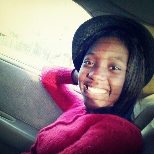 My Pretty Sister