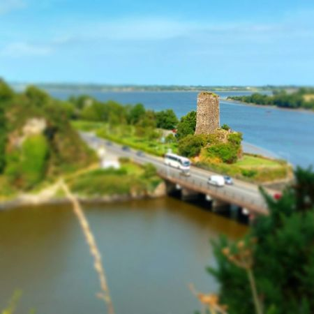 CASTLE FOCUS No People Water Outdoors Day Scenics Lake Built Structure Architecture Nature Sky Castle EyeEmBestPics EyeEm Nature Lover Summertime Focus Object EyeEm Best Shots EyeEm Best Shots - Nature