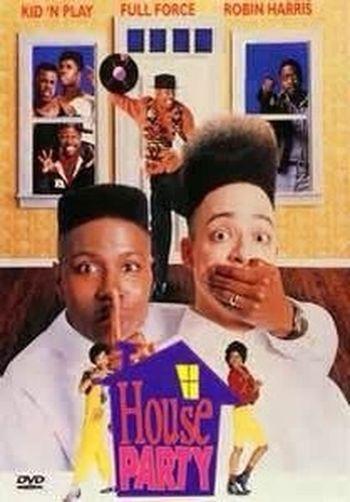 Favorite Movie