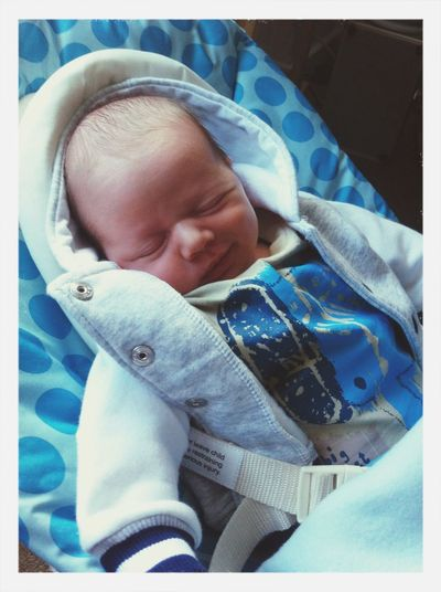 My little man First Eyeem Photo