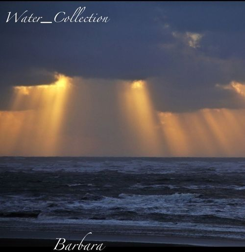 Water_Collection's shot of the day !!!