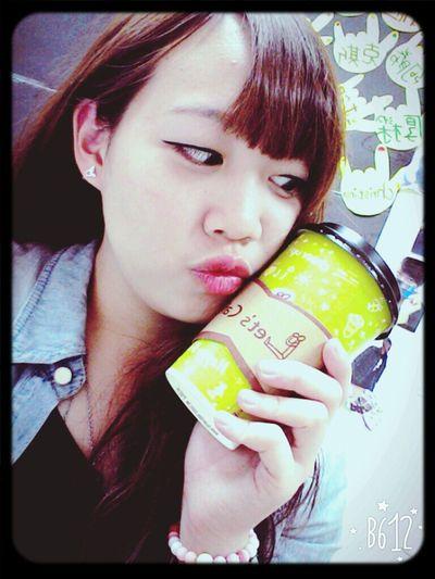 Let's cafe~