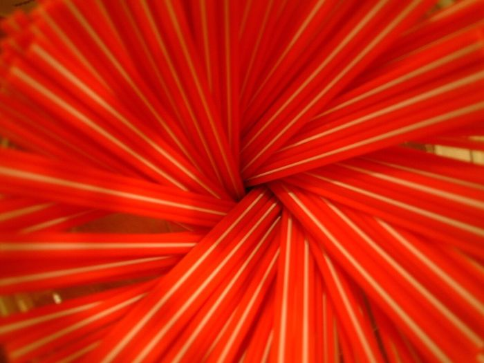 Backgrounds Full Frame Abstract Red No People Pattern Multi Colored Close-up Day I Want To Know Your Secret, C I Always Thinking About U, G Thank You,❤️
