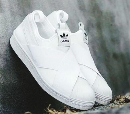Adidas Adidasoriginals Adidas Superstar ✔✔