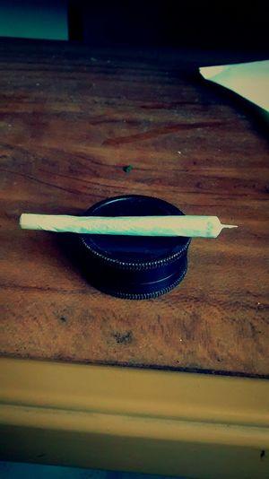Good Morning Kush Marijuana High Life Stonerdays SMOKE WEED EVERYDAY Autocultivo Weed Life 😎✌👍👽