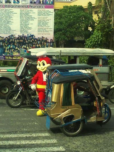 Jollibee Philippines Legazpi City Bicol