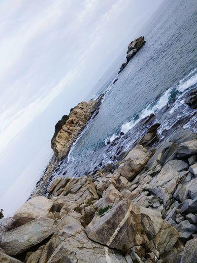 @ Kavala In Greece  GREECE ♥♥ Kavala Beachview Beaching Beachphotography Life Is A Beach Waves And Rocks Ontherocks Beach Waves Waves Crashing Beachlovers Wonderful Seaview Beach Life Seaview Sea And Sky Beachandrocks