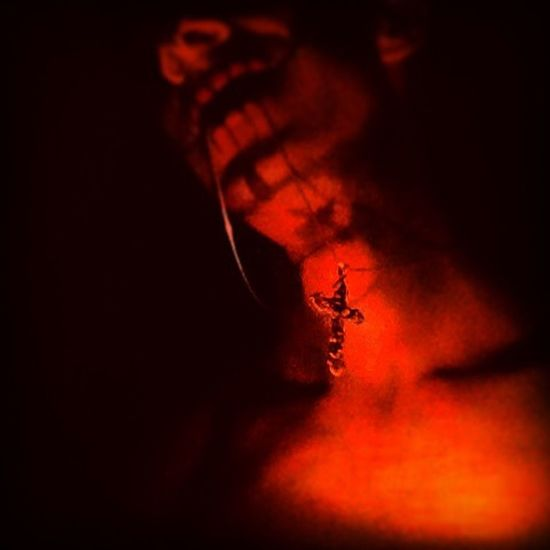 Lord forgive us all - this planet is full of sinners. Bornsinner Darkness Freethepeople Worldproblems Reality @thesinistersociety Reality Truth Speakout Revolution L4l F4F T4l TellTheWorld Crucifix Deadworld Heardemsay Darkness Sinister Myworld