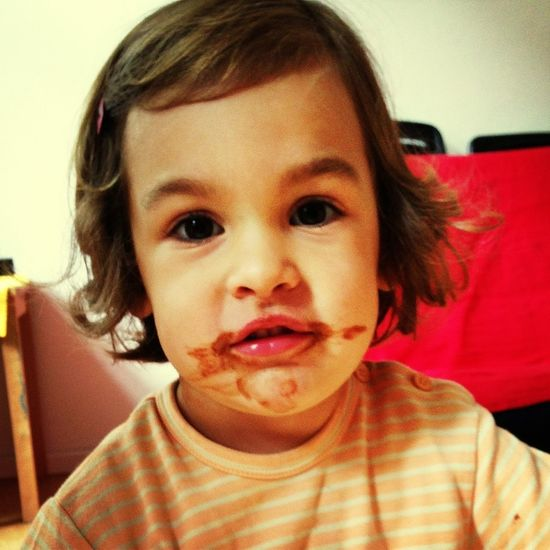 chocolate cake Chocolate