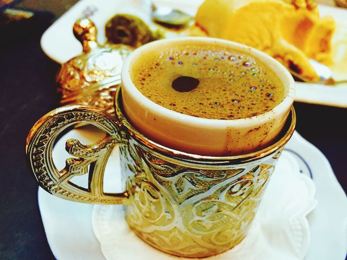 Turkishcoffee UAE Coffee Dubai