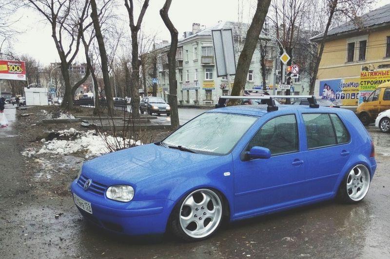 Bodybeat Russia Perm' Stance