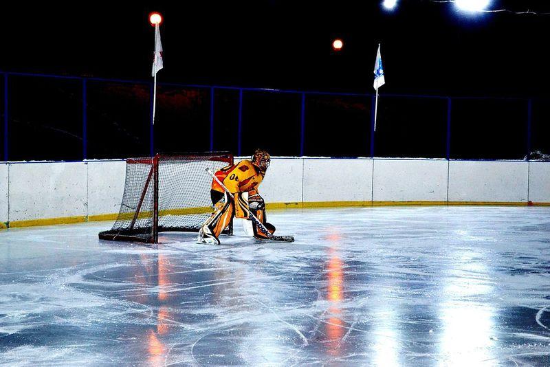 Buryatia Ulan-Ude Hockey ChampionshipBuryatia скцентральный хквосток хкморитон Восток 2 - 0 Моритон