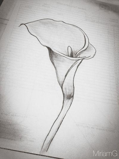 Una de las cosas que mas me apasionan. Dibujar Drawing Blackandwhite Art, Drawing, Creativity