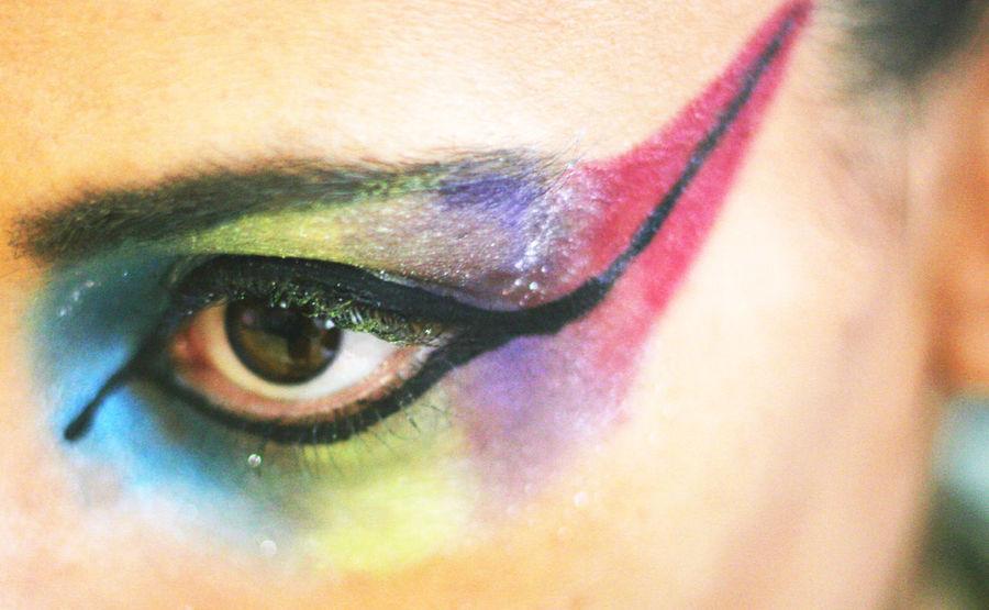 Beauty Cosmetic Cosmetics Cosmetics & Glamour Eye Shadow Girly Girly Things  Make Up Make Up ART Make Up Artistry Make Up Time Make Up ❤ Wide Range Of Make Up