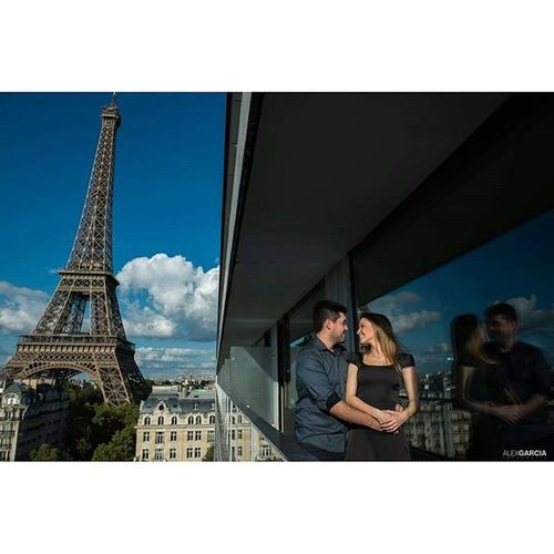 📷🎉🗼👫💕 Weddingdress Museumdulouvre Louvre Mariagephotographe Mariage Photoparis Photography Weddingphotography Mariagephotographe 263photo Paris263 Ensaiosemparis Fotógrafobrasileiroemparis Brasilianphotographeinparis