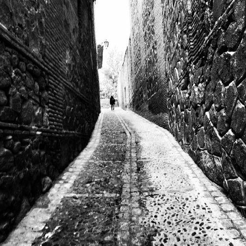 Toledo Toletvm Ciudadimperial .